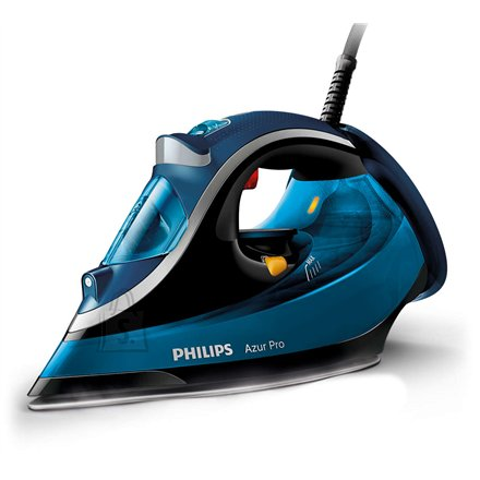 Philips GC4881/20 aurutriikraud 2800W
