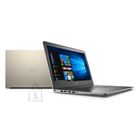 """Dell Vostro 14 5468 Gold 14.0"""" sülearvuti"""