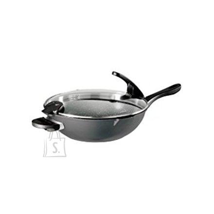 Stoneline wok-pann ø32 cm