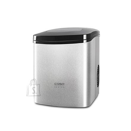 Caso IceMaster Ecostyle 3304 jäämasin 1.7 L