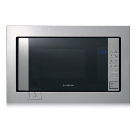Samsung integreeritav mikrolaineahi 23L