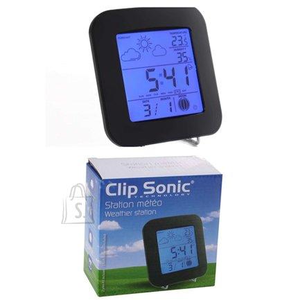 ClipSonic ilmajaam
