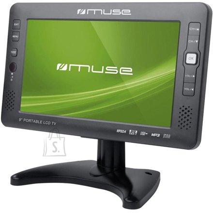 """Muse 9"""" HD LED teler"""