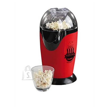 DomoClip popcorni masin 1200W