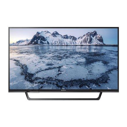 """Sony 40"""" Smart TV Full HD LED teler"""