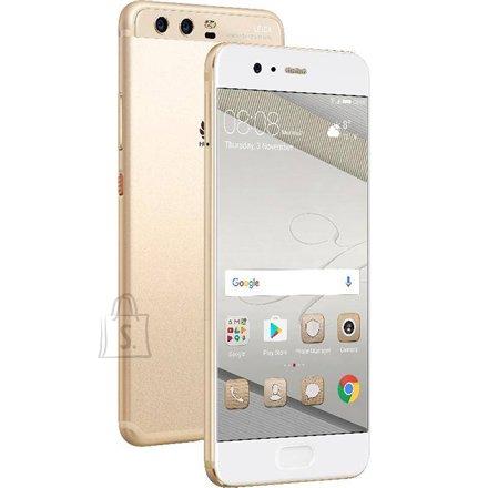 "Huawei P10 Gold 5.1"" nutitelefon"