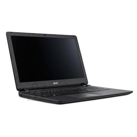"Acer Aspire ES ES1-572 15.6"" sülearvuti"
