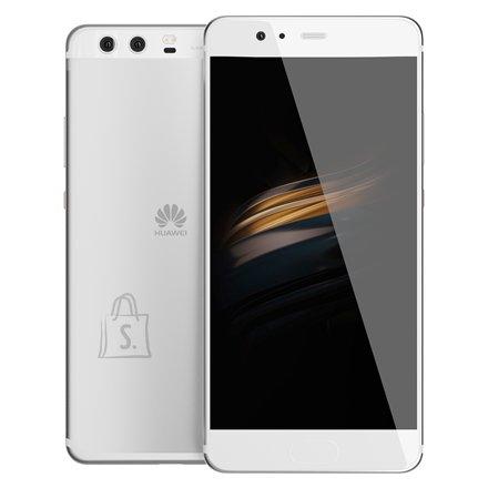 """Huawei P10 nutitelefon Silver 5.1"""""""