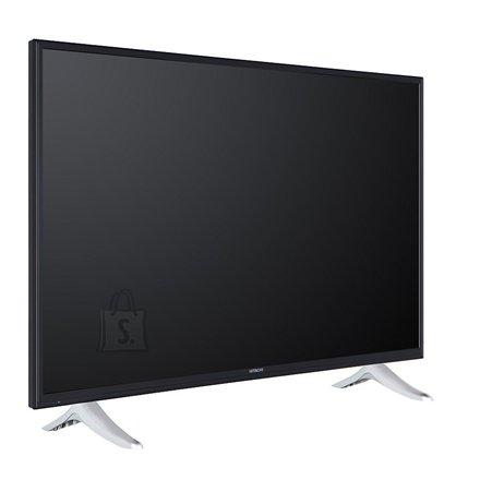 """Hitachi 48"""" Smart TV LED teler"""