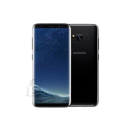 "Samsung Galaxy S8+ 6.2"" nutitelefon"