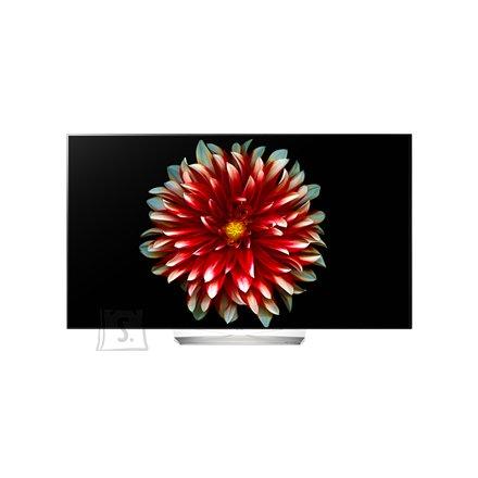 """LG 55"""" Smart TV Full HD OLED teler"""