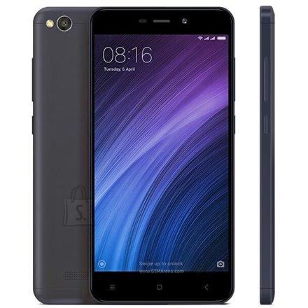 "Xiaomi Redmi 4A 5.0"" nutitelefon"
