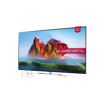 "LG 65"" Smart TV Super UHD LED teler"
