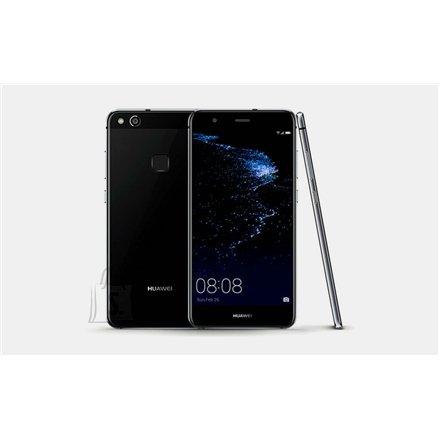 "Huawei P10 Lite Midnight Black 5.2"" nutitelefon"