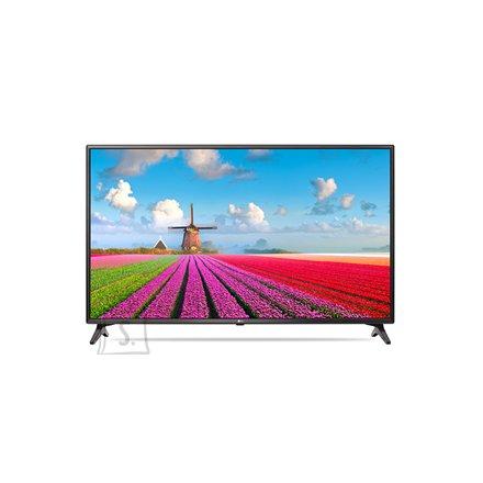 """LG 49"""" Smart TV Full HD LED teler"""