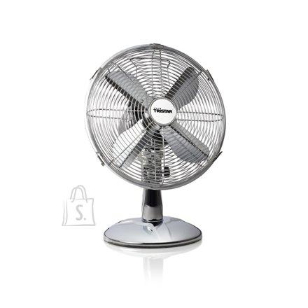 Tristar ventilaator