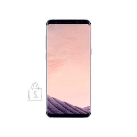 "Samsung Galaxy S8+ G955F 6.2"" nutitelefon"