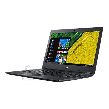 """Acer Aspire 3 A315-31 15.6"""" sülearvuti"""