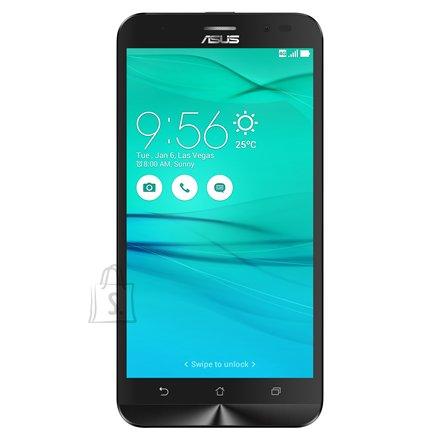 "Asus ZenFone Go ZB552KL 5.5"" nutitelefon"