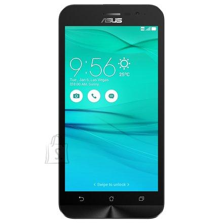 "Asus ZenFone Go ZB500KL 5.0"" nutitelefon"