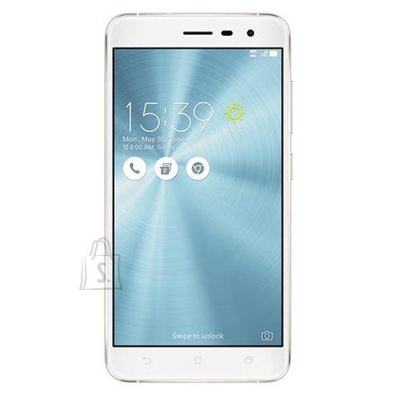 """Asus ZenFone 3 ZE552KL 5.5"""" nutitelefon"""