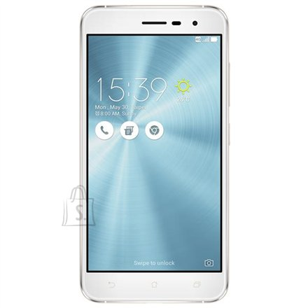 "Asus Zenfone 3 5.2"" nutitelefon"