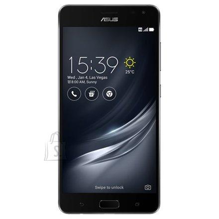 "Asus ZenFone AR ZS571KL Black 5.7"" nutitelefon"