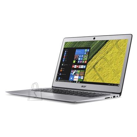 "Acer Swift 3 SF314-51 Silver 14.0"" sülearvuti"