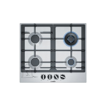 Bosch gaasipliidiplaat