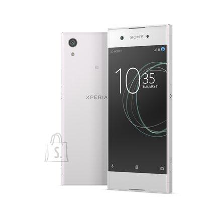 """Sony Xperia XA1 Ultra nutitelefon White 6.0"""""""