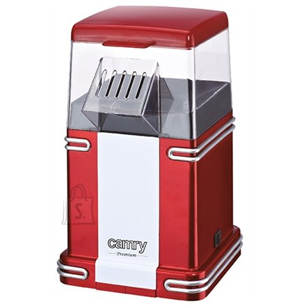 Camry popcorni masin 1200W
