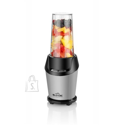 ETA smoothie-blender 0.7L 1000W