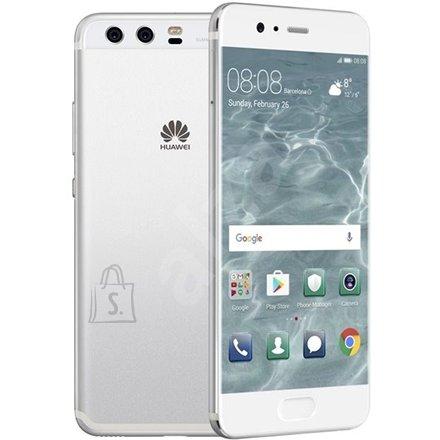 "Huawei P10 5.1"" nutitelefon"