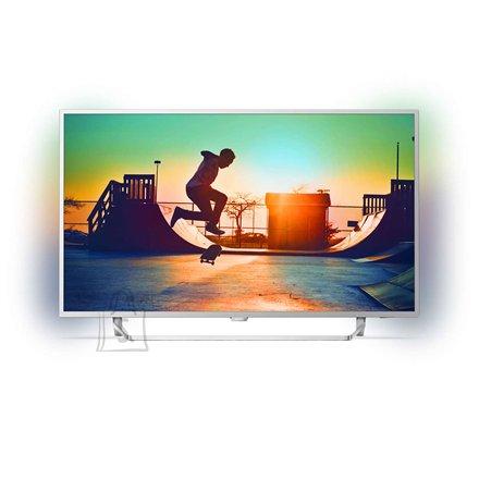 """Philips 43"""" Smart TV Ultra HD LED teler"""
