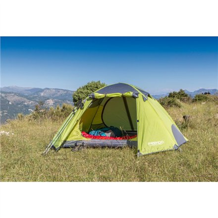 Frendo FRENDO Tent-shelter FLY 2 2 person(s)