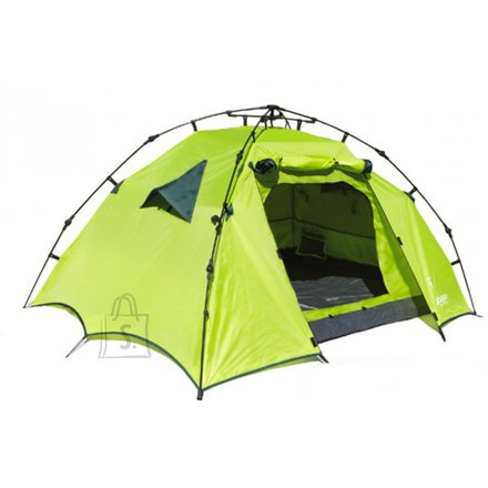 Frendo FRENDO Tent EASY 2 2 person(s), Fast assembling in 10 seconds