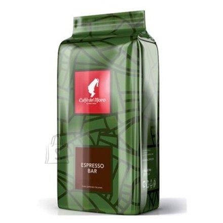 Del Moro kohvioad Aroma Platinum 1kg
