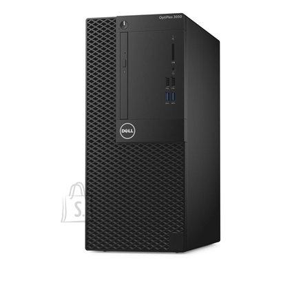 Dell OptiPlex 3050 lauaarvuti 1TB