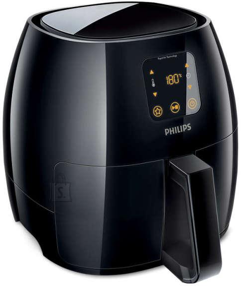 Philips õhkfritüür Airfryer XL 2100W