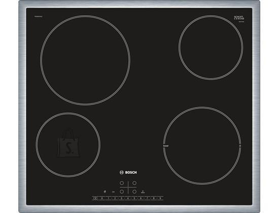 Bosch keraamiline pliidiplaat