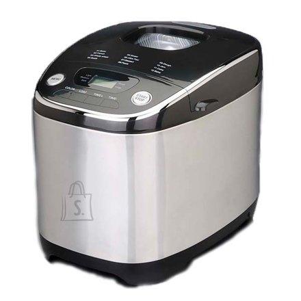 Gastroback leivaküpsetaja 580W