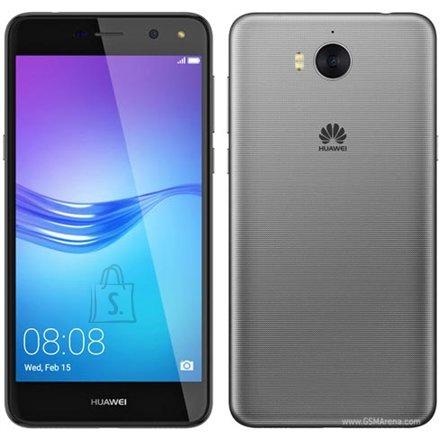 """Huawei Y6 (2017) 5.0"""" nutitelefon"""