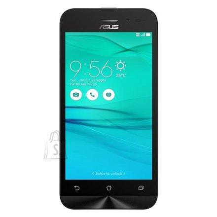 "Asus ZenFone Go 4.5"" nutitelefon"