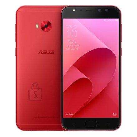 "Asus ZenFone 4 Selfie Pro 5.5"" nutitelefon"