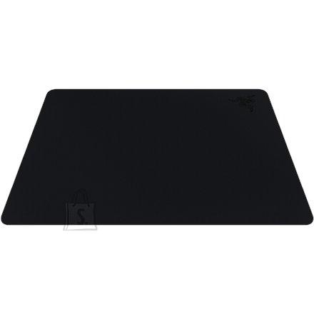 Razer Razer Gaming Mouse Mat, Goliathus Mobile Stealth Edition, Black