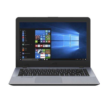 """Asus VivoBook X442UA 14"""" sülearvuti"""