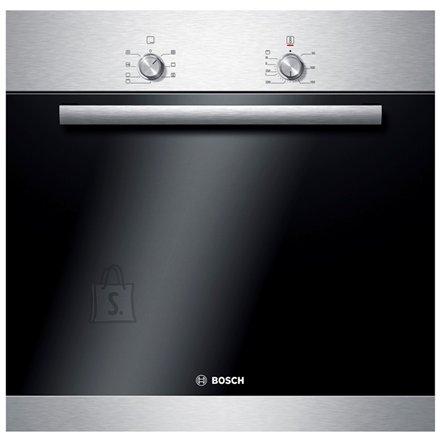Bosch integreeritav elektriahi 66L