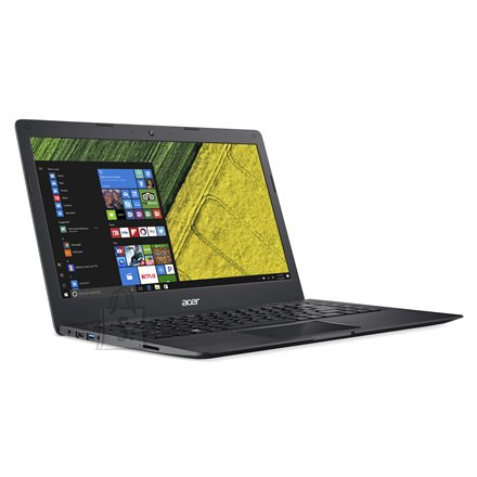 "Acer Swift 1 SF114-31 14.0"" sülearvuti"