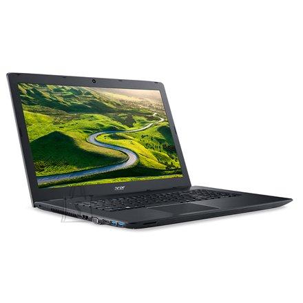 "Acer Aspire E E5-774 17.3"" sülearvuti"