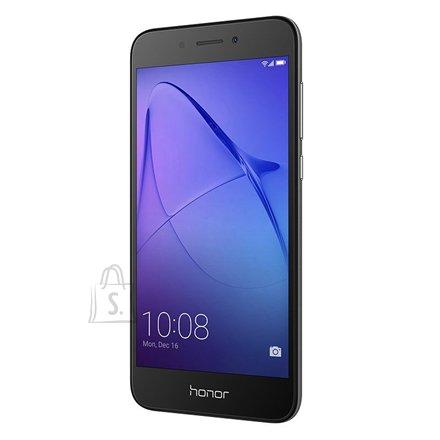 """Huawei Honor 6A 5.0"""" nutitelefon"""